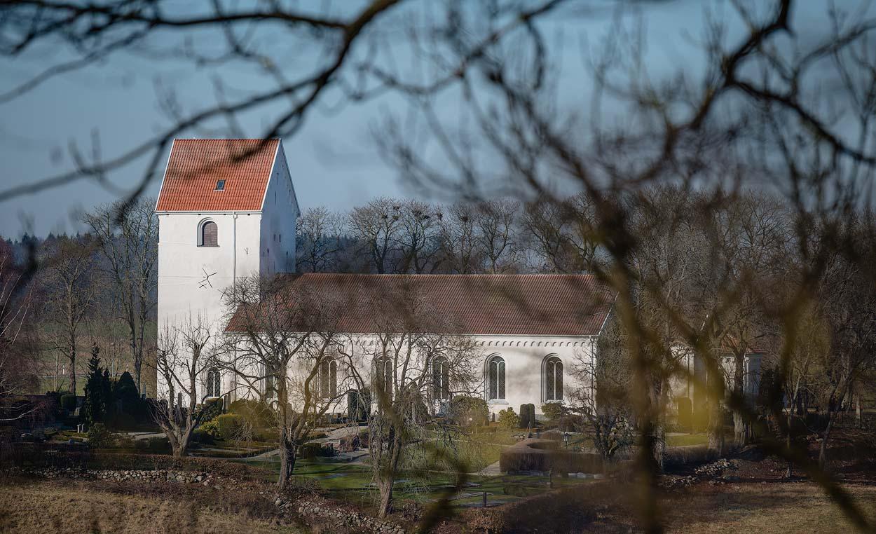 Boende vid Ringsjn, mitt i Skne (Stuga 12) - Airbnb