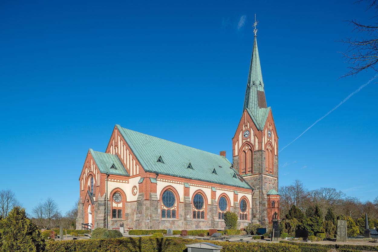 File:Sdra Sandsj kyrka - KMB - satisfaction-survey.net